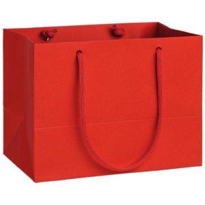 Пакет Ample XS, красный