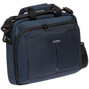 Сумка для ноутбука GuardIT 2.0 S, синяя