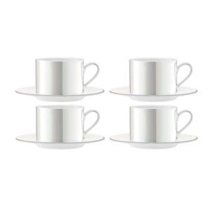 Набор для чая Pearl
