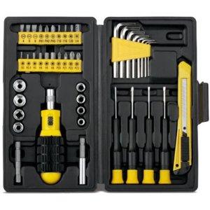Набор инструментов Fix It Box