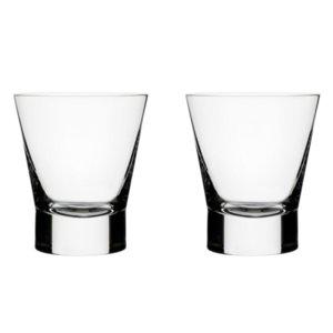Набор бокалов для виски Aarne