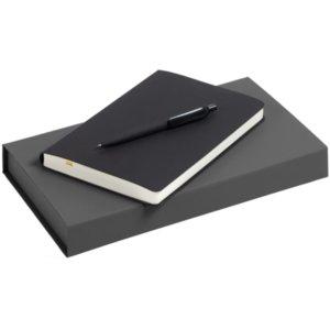 Набор Flex Shall Kit, черный
