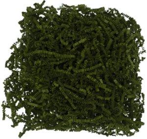 Бумажный наполнитель Chip Exclusive, 1 кг, травяной