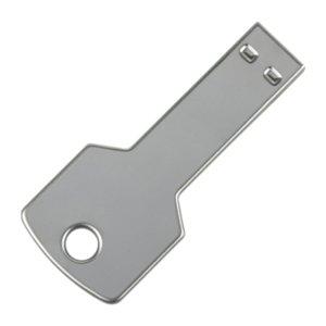 Флешка «Ключ», 16 Гб