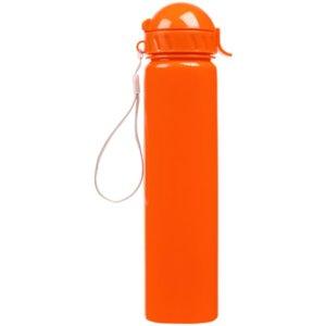 Бутылка для воды Barley, оранжевая
