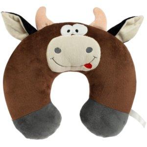 Подушка под шею Buff