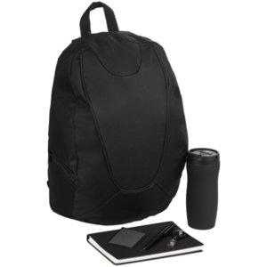 Набор Daypack, черный