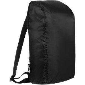 Рюкзак Crow, черный