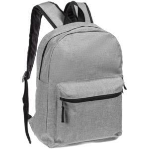Рюкзак Melango, серый