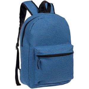 Рюкзак Melango, синий
