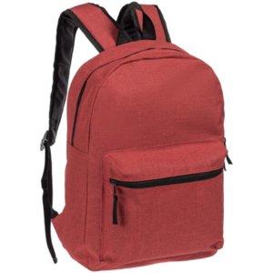 Рюкзак Melango, красный
