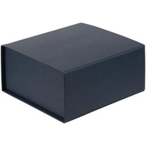 Коробка Pack In Style, синяя