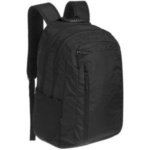 Рюкзак Cambridge, черный