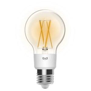 Лампочка Yeelight Smart Filament Light