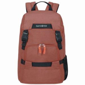 Рюкзак для ноутбука Sonora M, красный