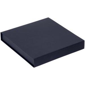 Коробка Senzo, синяя