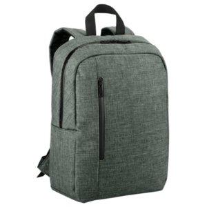 Рюкзак для ноутбука Shades
