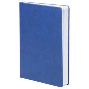 Ежедневник Basis, датированный, светло-синий