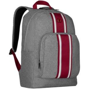 Рюкзак Crango L, серый