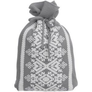 Сумка-рюкзак Onego, серая