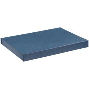 Коробка Roomy, синяя