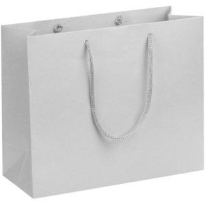 Пакет Porta, малый, серый