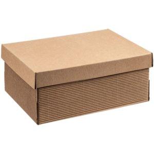 Коробка Fence